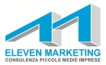 eleven-marketing-marketing-laboratorio-odontotecnico