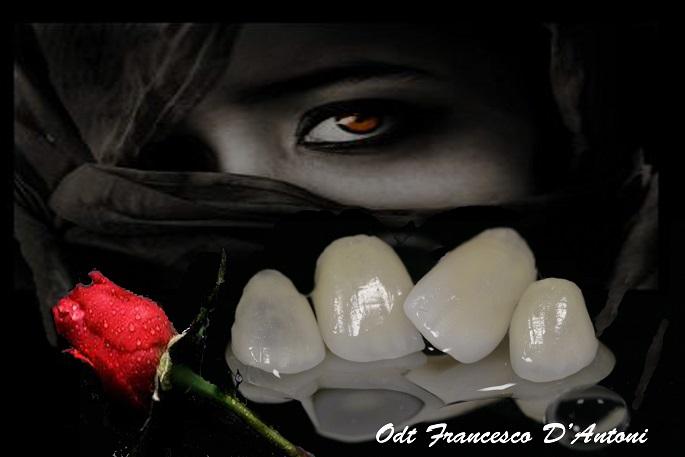 Francesco-d'antoni-ceramica-integrale-4-alla scoperta della tua passione